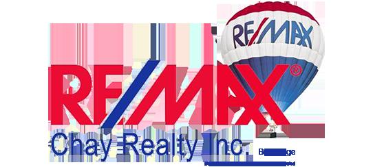 Homes For Sale | Brian Fockler Real Estate